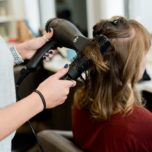 How to Become a Wedding Hairstylist?