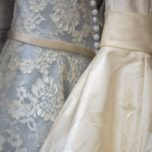 How Much Does It Cost to Preserve a Wedding Gown