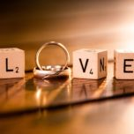 How Long To Wear Wedding Ring After Death Of Spouse