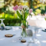 How Much Do Tall Wedding Centerpieces Cost