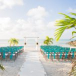 How Much Does a Beach Wedding Cost in California?